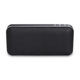 AIR Live Onyx Black (Wireless Speaker and Powerbank)