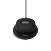 AIR Active 2.0 Matte Black + ChargePad - Friendie Audio Pty Ltd