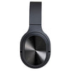 AIR PRO 3.0 Matte Onyx Black (Over Ear Wireless Headphones), Over Ear Headphones, Friendie Audio Pty Ltd, Friendie Audio Pty Ltd
