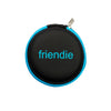 Friendie Deluxe Protective Earbud Case in Black (Small), Bags, Friendie Audio Pty Ltd, Friendie Audio Pty Ltd