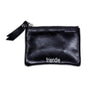 Friendie Black Leather Pouch (Small), Bags, Friendie Audio Pty Ltd, Friendie Audio Pty Ltd