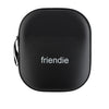 Friendie Deluxe Protective Headphones Case in Black (Large), Bags, Friendie Audio Pty Ltd, Friendie Audio Pty Ltd