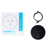 Wireless Charging Pad, Charging, Friendie Audio Pty Ltd, Friendie Audio Pty Ltd