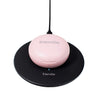 AIR ZEN 2.0 Paris Pink + ChargePad, In Ear Headphones, Friendie Audio Pty Ltd, Friendie Audio Pty Ltd