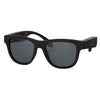 Frames Classic Stealth Black Polarised Lens (Audio Sunglasses), Sunglasses Headphones, Friendie Audio Pty Ltd, Friendie Audio Pty Ltd