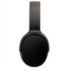 AIR Aura Matte Black (Over Ear Wireless Headphones), Over Ear Headphones, Friendie Audio Pty Ltd, Friendie Audio Pty Ltd