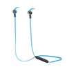 AIR Active Earbud (In Ear Wireless Headphones), In Ear Headphones, Friendie Audio, Friendie Audio Pty Ltd