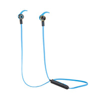 AIR Active (In Ear Wireless), In Ear Headphones, Friendie Audio, Friendie Audio Pty Ltd