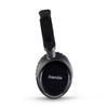 AIR PRO (Over Ear Wireless Headphones) - Grade A, Secondarie, Friendie Audio Pty Ltd, Friendie Audio Pty Ltd