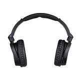 AIR PRO (Over Ear - Wireless), Over Ear Headphones, Friendie Audio Pty Ltd, Friendie Audio Pty Ltd