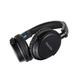 AIR PRO (Over Ear - Wireless)