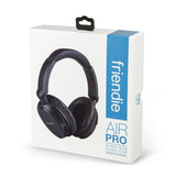 AIR PRO (Over Ear Wireless), Over Ear Headphones, Friendie Audio Pty Ltd, Friendie Audio Pty Ltd