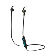 AIR Active Onyx Black (In Ear Wireless), In Ear Headphones, Friendie Audio, Friendie Audio Pty Ltd