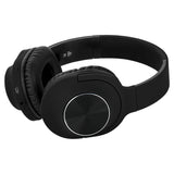 AIR PRO 2.0 Matte Onyx Black (Over Ear Wireless), Over Ear Headphones, Friendie Audio Pty Ltd, Friendie Audio Pty Ltd