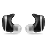 AIR ZEN Onyx Black (In Ear True Wireless), In Ear Headphones, Friendie Audio Pty Ltd, Friendie Audio Pty Ltd