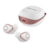 AIR ZEN Pearl White (In Ear True Wireless), In Ear Headphones, Friendie Audio Pty Ltd, Friendie Audio Pty Ltd