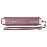AIR Live Mini Rose Gold (Wireless Speaker), Speakers, Friendie Audio Pty Ltd, Friendie Audio Pty Ltd