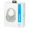 AIR PRO 2.0 Rose Gold (Over Ear Wireless Headphones), Over Ear Headphones, Friendie Audio Pty Ltd, Friendie Audio Pty Ltd