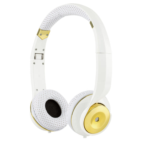 Friendie PRO XT On Ear Headphones, On Ear Headphones, Friendie Audio, Friendie Audio Pty Ltd