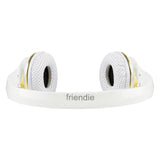 Platinum Lifestyle Pack, Pack, Friendie Audio, Friendie Audio Pty Ltd