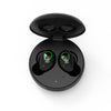 AIR ZEN 2.0 Matte Black Earbuds (In Ear Wireless Headphones), In Ear Headphones, Friendie Audio Pty Ltd, Friendie Audio Pty Ltd