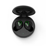 AIR ZEN 2.0 Matte Black (In Ear True Wireless), In Ear Headphones, Friendie Audio Pty Ltd, Friendie Audio Pty Ltd