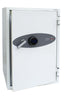 Phoenix Fire Fighter FS0443F, www.homesafesupermarket.com, safes, crypto safes, home safes, fireproof safes