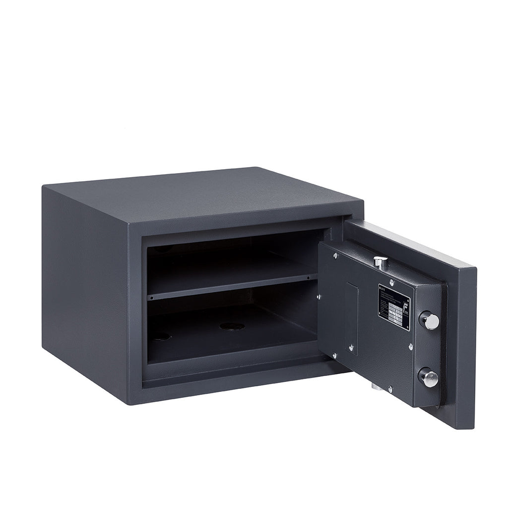 Burton Home Safe Size 2, www.homesafesupermarket.com, safes, crypto safes, home safes, fireproof safes