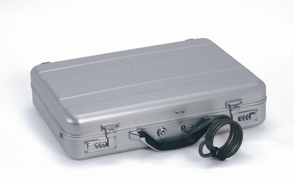 Phoenix Milano SC0071C Laptop Security Case, www.homesafesupermarket.com, safes, crypto safes, home safes, fireproof safes