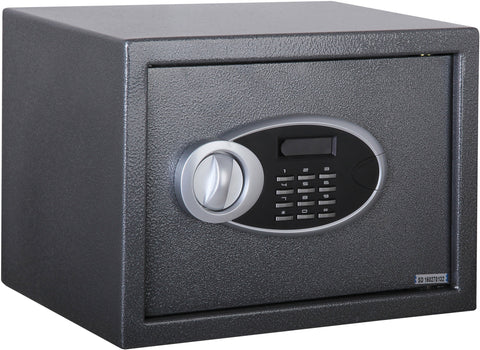 PHOENIX VELA SS0804E HOME & OFFICE SAFE