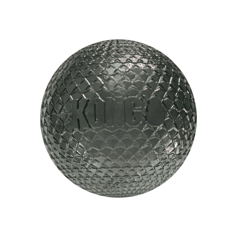 Kong DuraMax Ball Medium