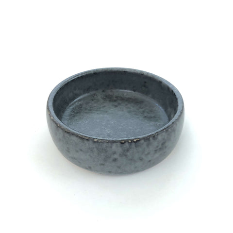 """Flint"" Dog Bowl"