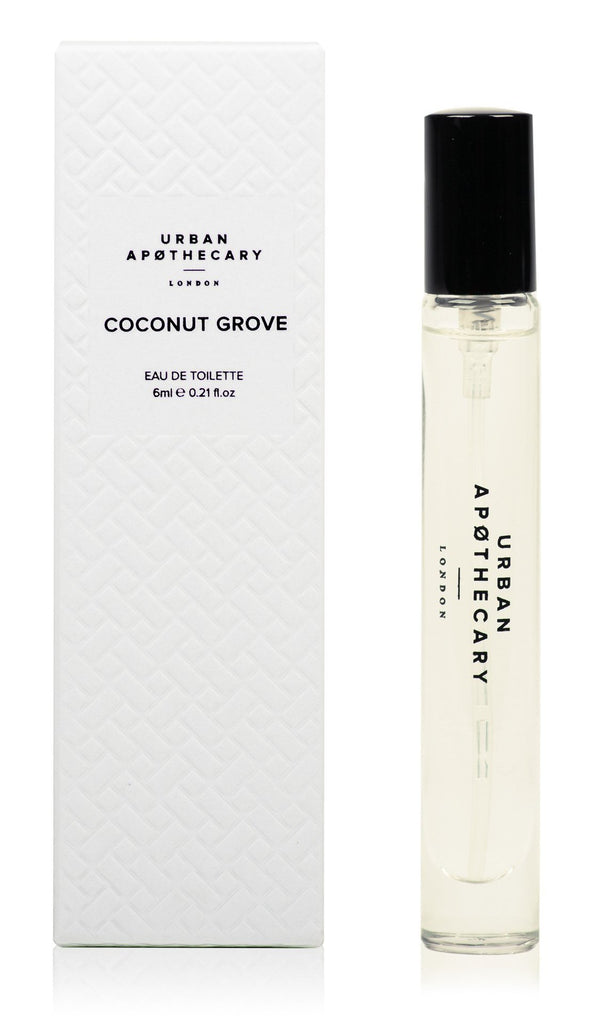 Coconut Grove Pocket EDT