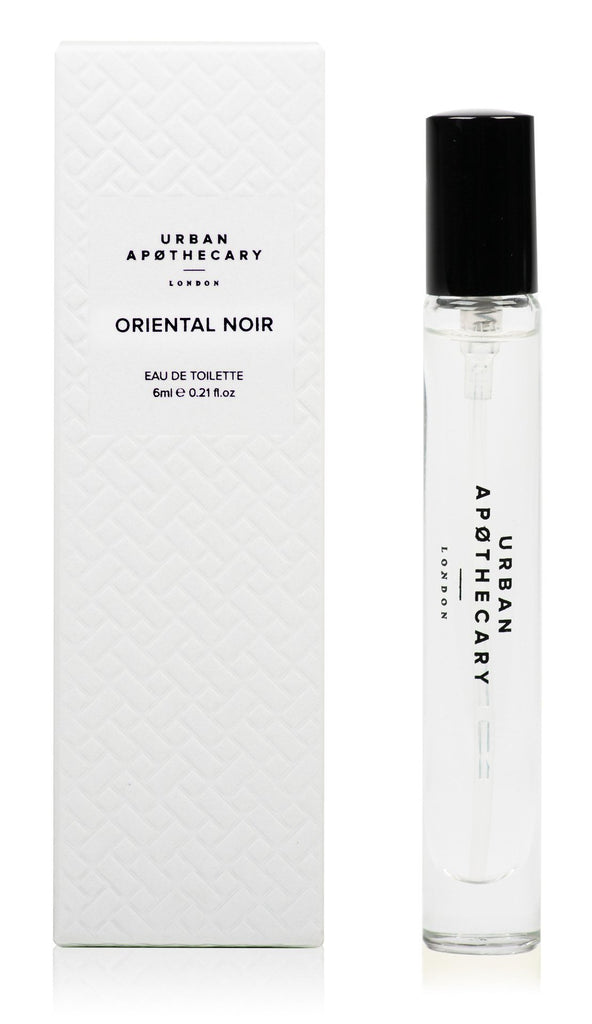 Oriental Noir Pocket EDT (2368807665741)