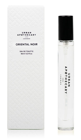 Oriental Noir Pocket EDT