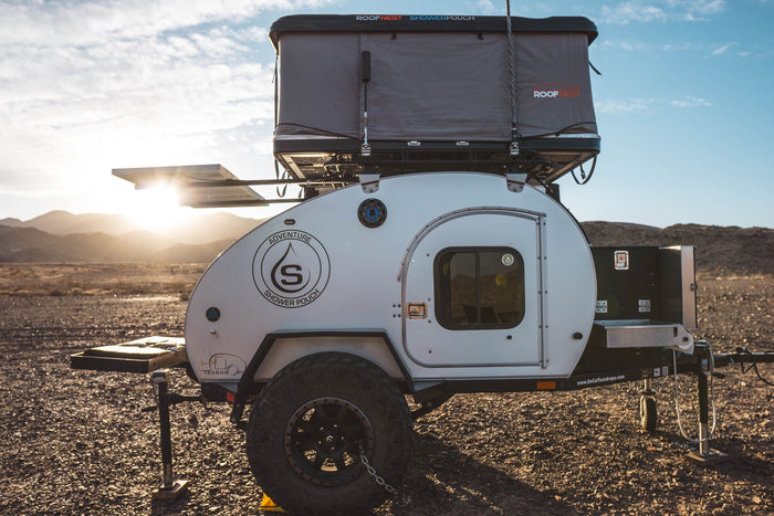 5 Best Camping Accessories You'll Want to Buy Now
