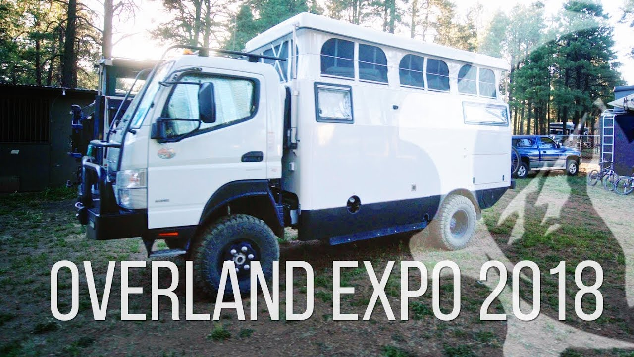 overland expo west 2018 showerpouch shower pouch full body wet wipe camp shower