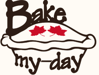 Dale's Bake My Day