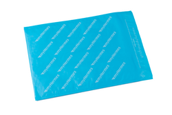 Small Bubble Bag - Pack of 25