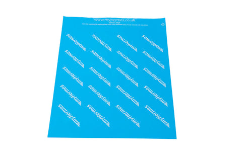 Medium Mailing Bag - Pack of 25