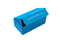 Small Parcel Box - Pack of 10