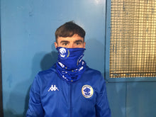 Chester FC Reversible Snood