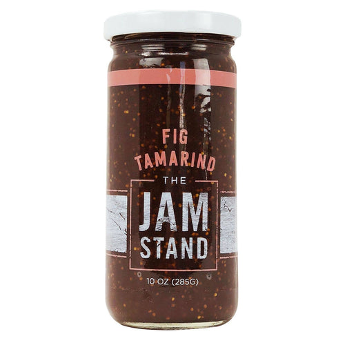 10 oz Fig Tamarind Jam