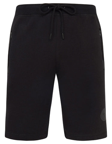 SIMPLY GYM MENS SWEAT SHORTS