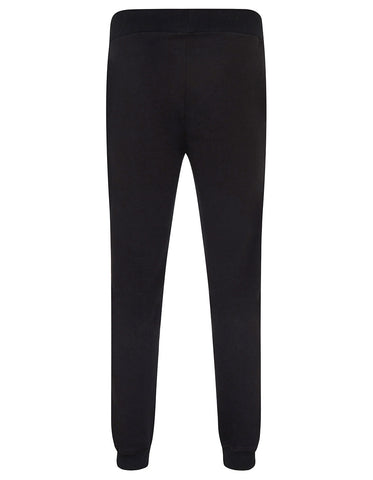 SIMPLY GYM MENS SWEAT PANT