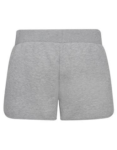 SIMPLY GYM WOMENS SWEAT SHORTS