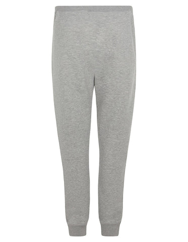 SIMPLY GYM WOMENS SWEAT PANTS