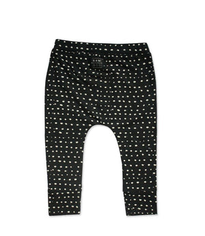 Dot to Dot Leggings
