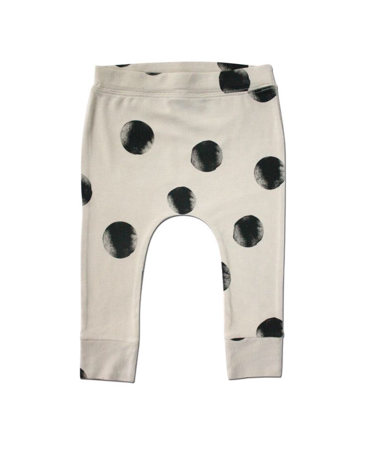Dalmatian Leggings