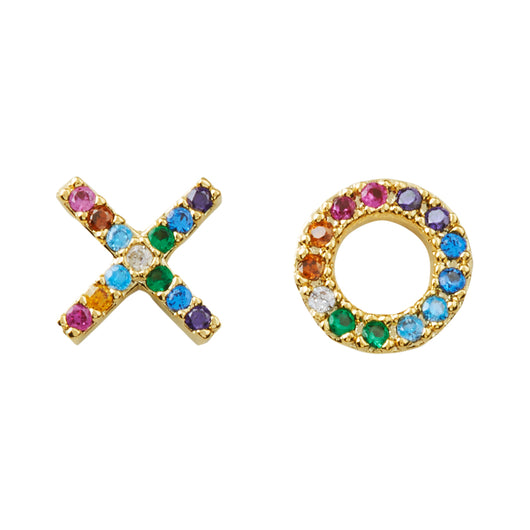 Kate Earrings - LUV & BART